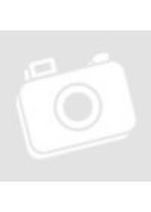 4F Férfi Pulóver Red M