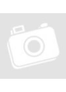 4F Női Pulóver Fleece Blue Melange S